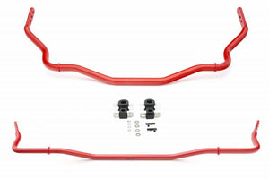 Eibach Tesla Model 3 Sway Bar Kit
