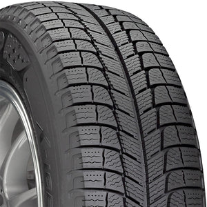 Winter Wheel and Tire Packages (Model Y)