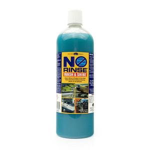 Optimum No Rinse ONR 32 oz