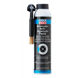 Liqui Moly Brake Anti Squeal Paste