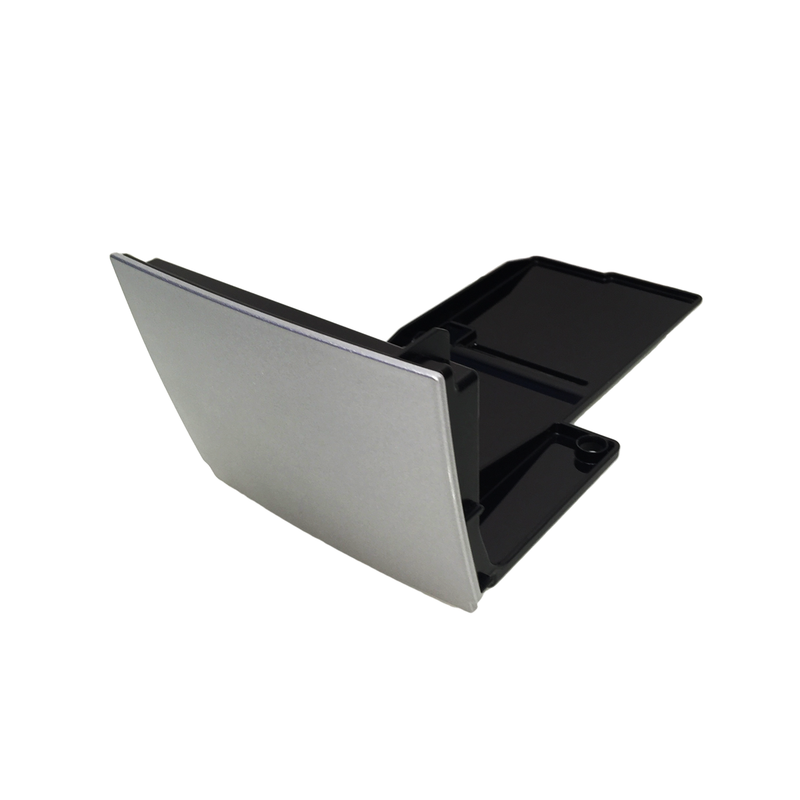 Impressa J9.3 - Coffee Grounds Tray