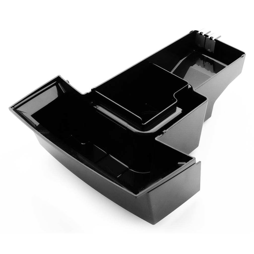 Impressa Xj9 - Drip Drawer