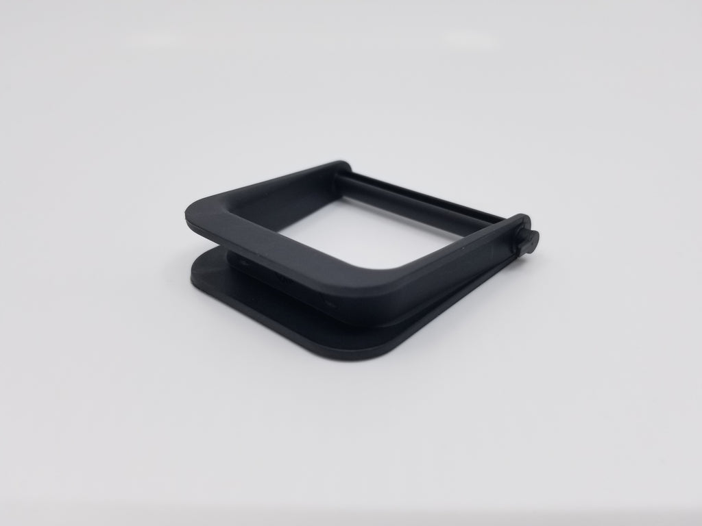Water Tank Handle Black