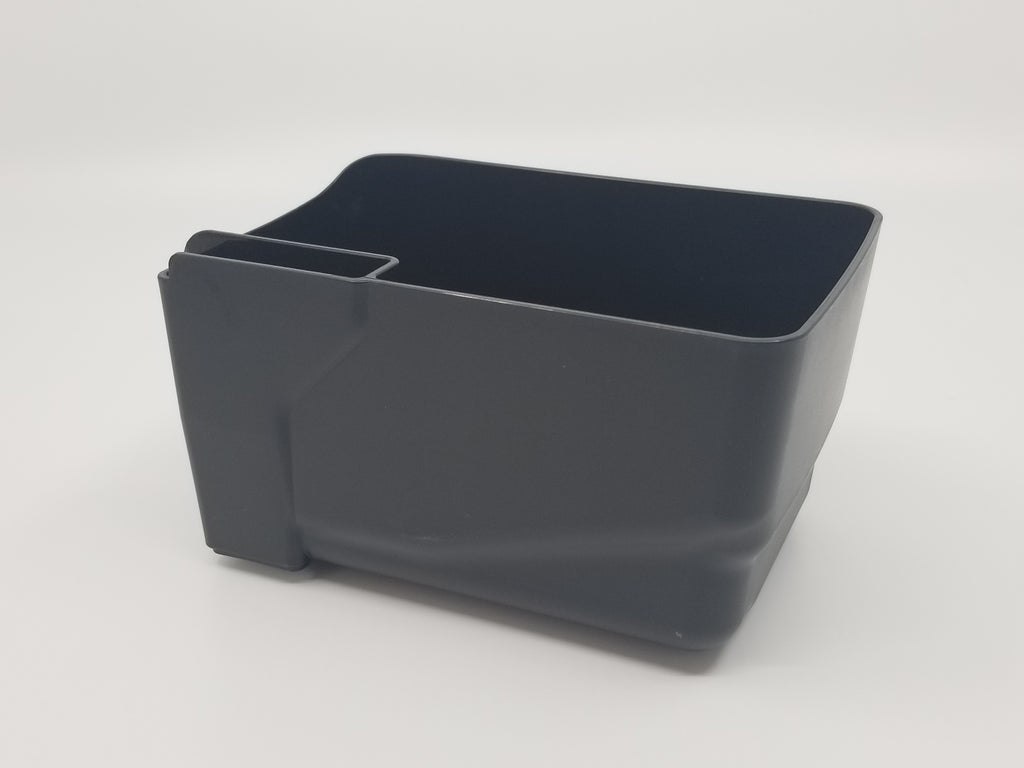 Ground Container Black V2