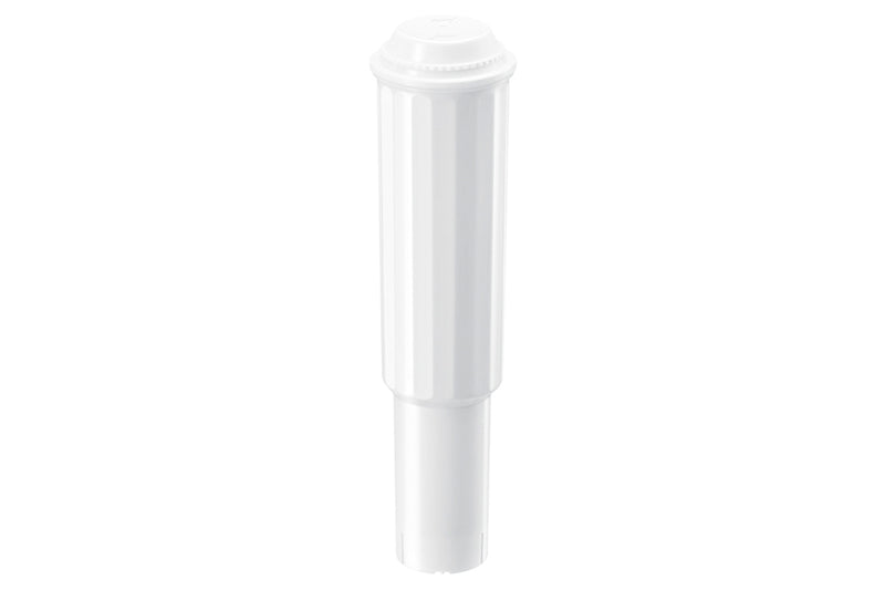Filter cartridge CLARIS White