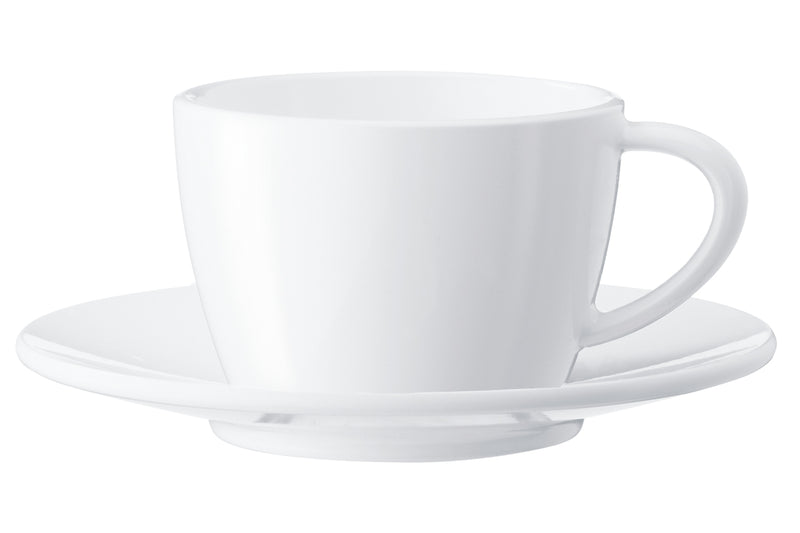 Cappuccino Cups - Set of 2