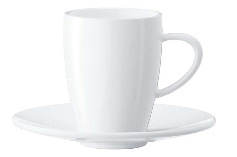 Coffee Cups - Sets of 2