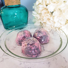 Load image into Gallery viewer, Brambleberry Bubbling Bath Truffle