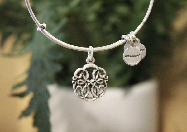 Discover the Secret Symbols in ALEX AND ANI Jewelry