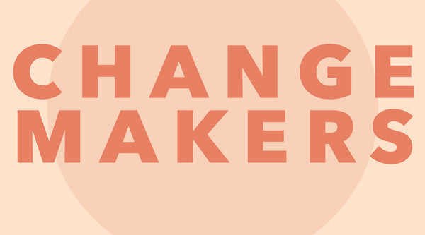 February Changemaker Series | Black History Month