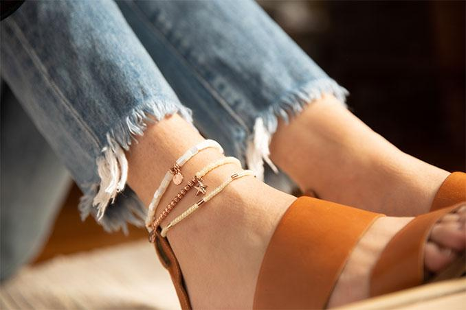 3 Must-Have Jewelry Trends to Try this Summer
