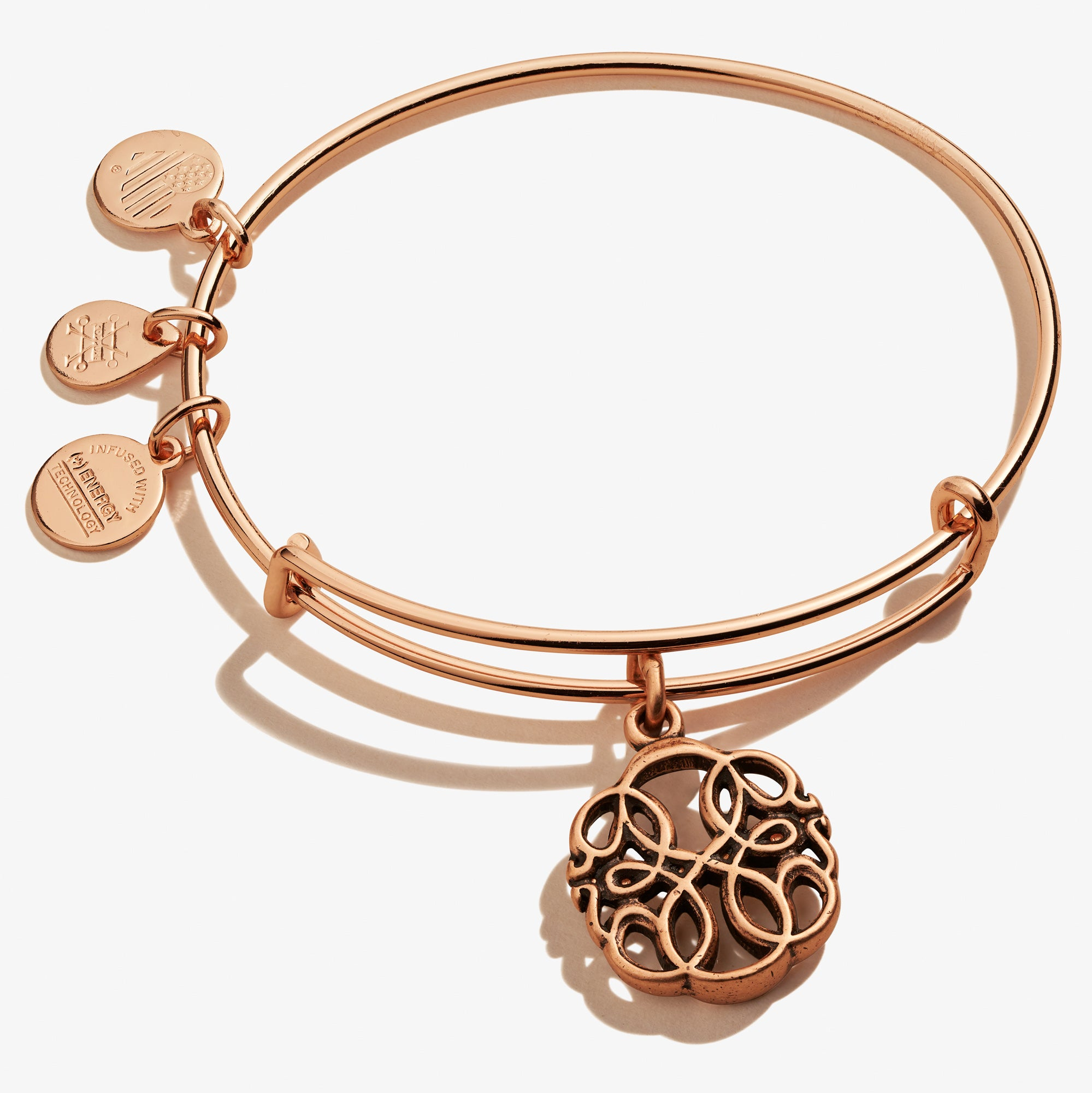 Alex and ani the path of life