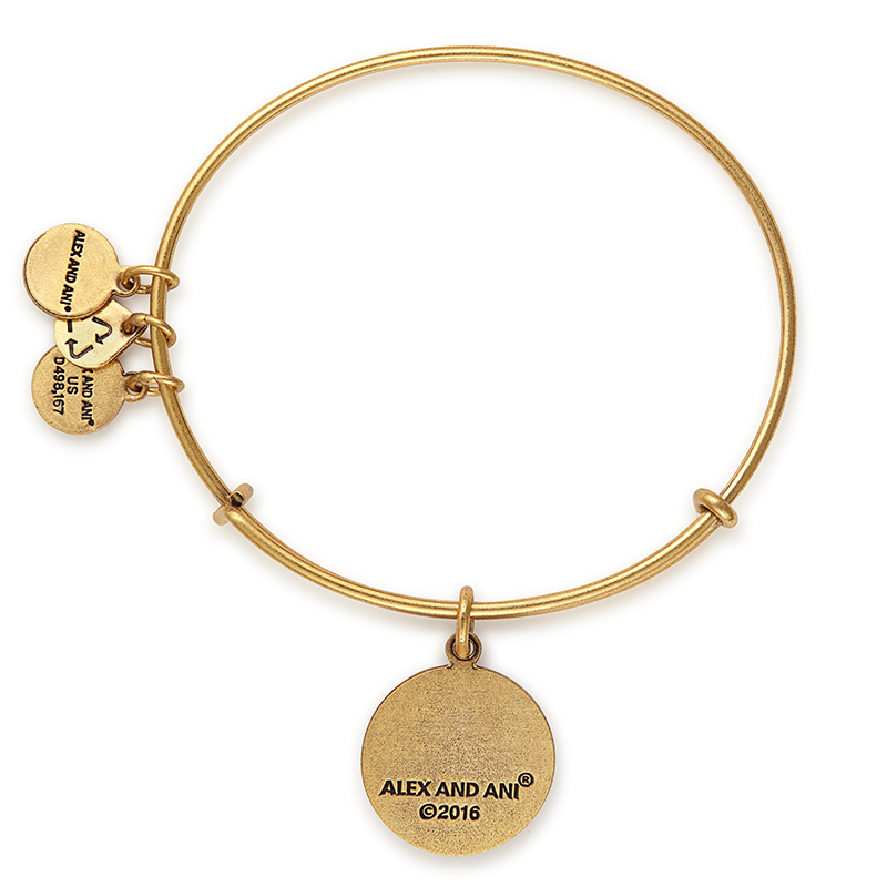 Texas A&M University® Charm Bangle