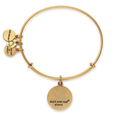 University of Tennessee® Charm Bangle