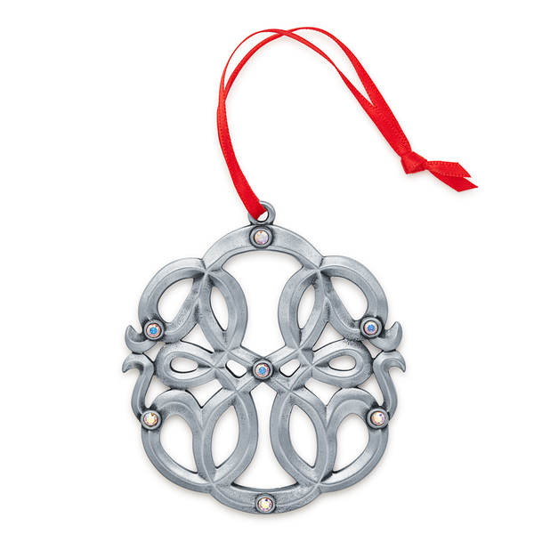 Path of Life® Holiday Ornament