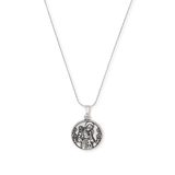 Saint Anthony Necklace