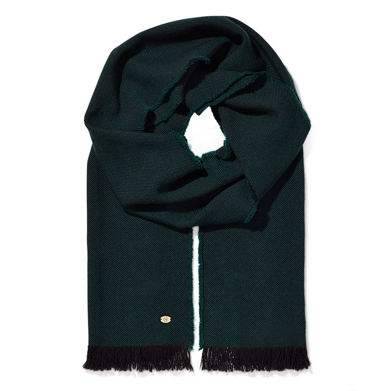 Gabriel Scarf, Forest Green