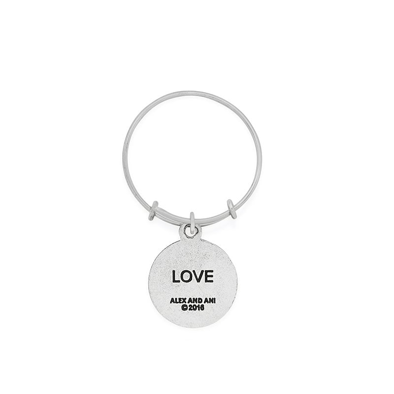 Love Ring, Expandable