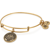 James Madison University® Charm Bangle