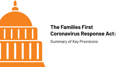 CORONAVIRUS RESPONSE AND RELIEF SUPPLEMENTAL APPROPRIATIONS ACT, 2021