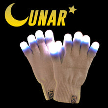 "Load image into Gallery viewer, ""Lunar V2"" Custom Bulb Complete Gloveset"
