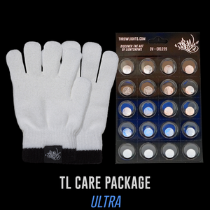 TL Care Package Ultra