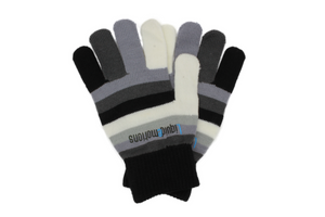Liquid Emotions Gloves