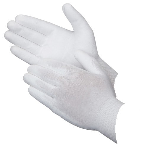 KEK Thin Gloves