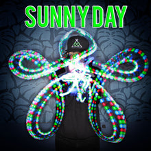"Load image into Gallery viewer, ""Sunny Day"" Festival Set"