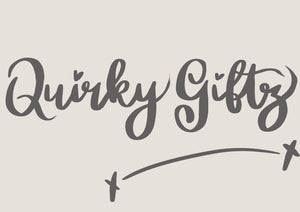 Quirky Giftz Ltd