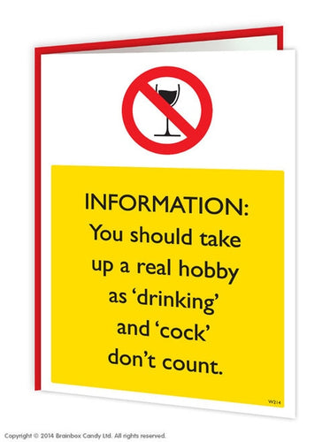 Information You Should... - Quirky Giftz Ltd
