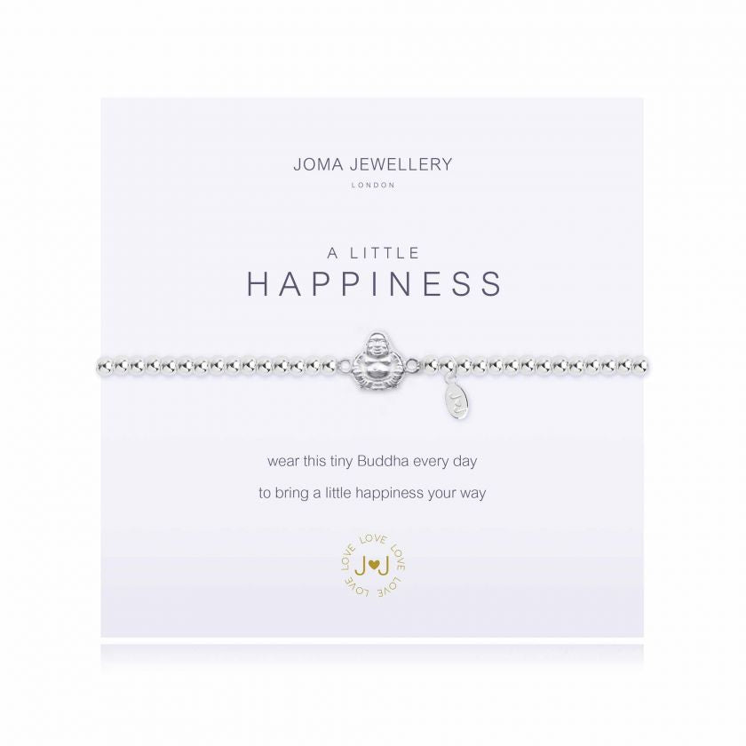A Little 'Happiness' - Quirky Giftz Ltd
