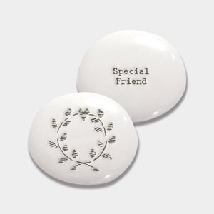 East Of India Pebbles For All Occasions - Quirky Giftz Ltd