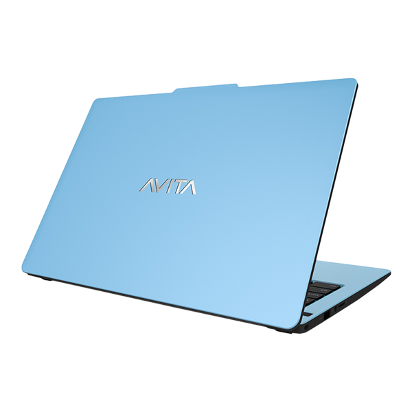 "AVITA LIBER V 14"" (AMD Version)"