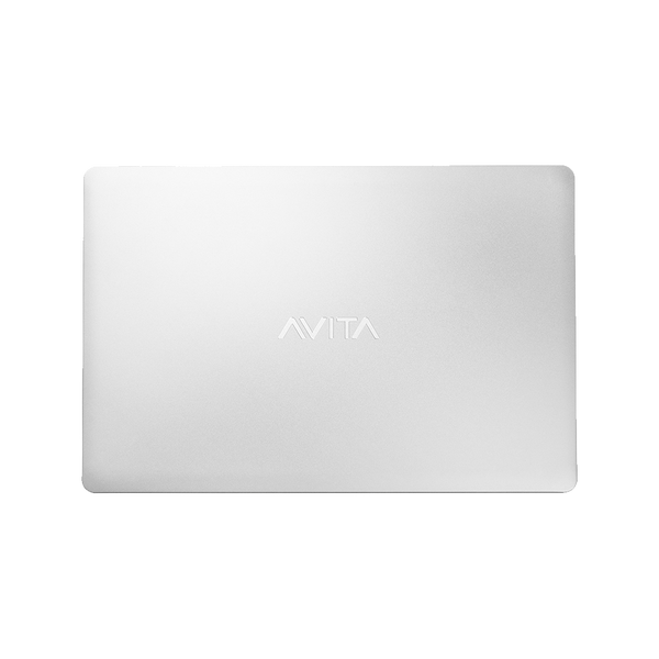 "AVITA LIBER 13.3"" - Intel® Core™ i3-8130U/4GB/256GB SSD (Demo Clearance)"