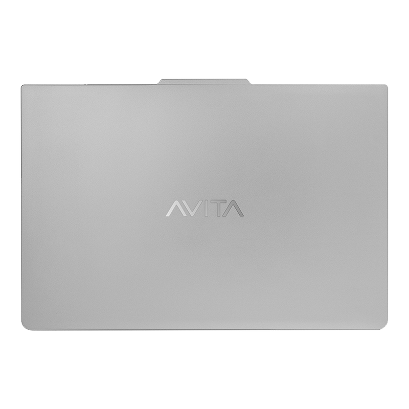 "AVITA PURA 14"" with 3-in-1 Sleeve"