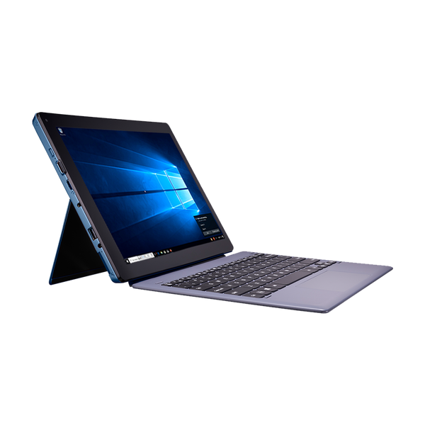 "AVITA MAGUS 12.2"" 2-in-1 Laptop"