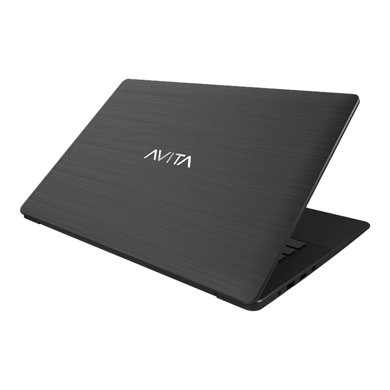 "AVITA PURA 14"" (AMD version) with 3-in-1 Sleeve (Grey)"