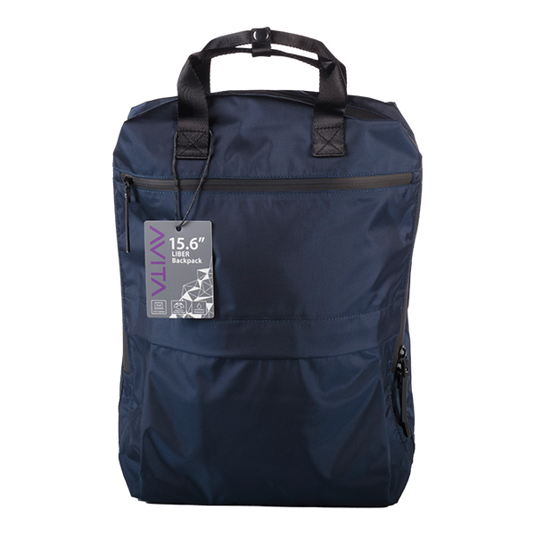 "AVITA LIBER 15.6"" Backpack"