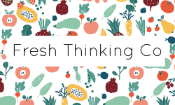 Fresh Thinking Co
