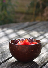 Load image into Gallery viewer, Coconut Bowl - Large