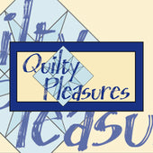 Quilty Pleasures Orleans