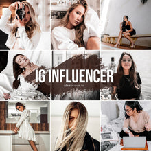 Load image into Gallery viewer, IG Influencer Collection