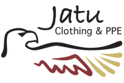 Jatu Clothing