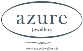 Azure Jewellery Ireland
