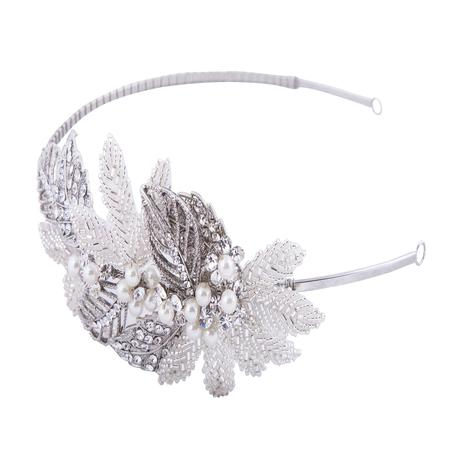 Esme hairband
