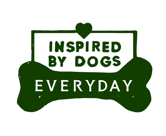 beco badge eco friendly dog products