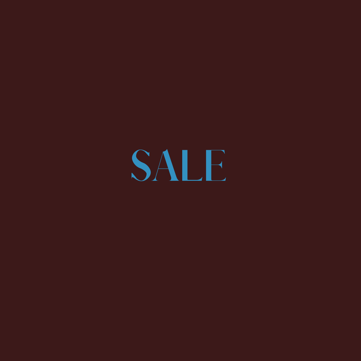 Sale Shoes