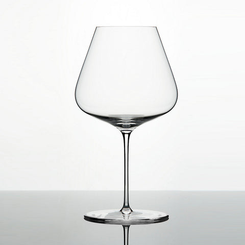 Zalto Bordeaux Glass Handblown