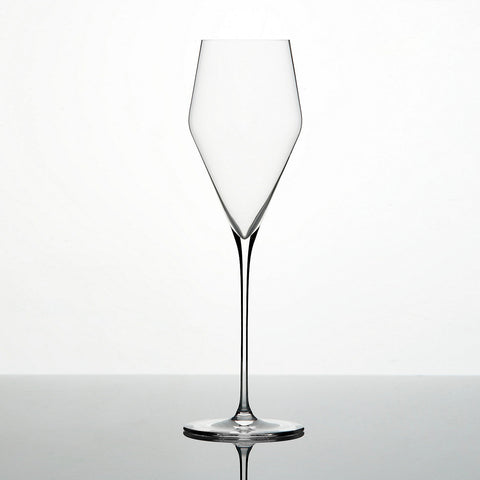 Zalto Champagne Glass Handblown